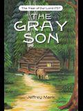 The Gray Son