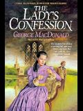 The Lady's Confession