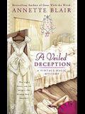 A Veiled Deception