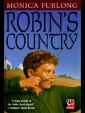 Robin's Country
