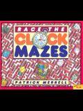 Race The Clock Mazes