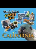 Uncle John's Bathroom Reader Plunges into California (Uncle John's Illustrated)