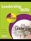 Leadership in Easy Steps
