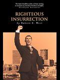 Righteous Insurrection