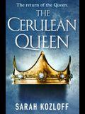 The Cerulean Queen