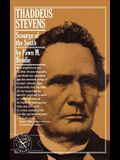 Thaddeus Stevens: Scourge of the South
