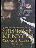 Cloak & Silence
