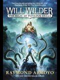 Will Wilder #1: The Relic of Perilous Falls
