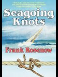 Seagoing Knots
