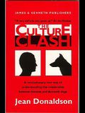 Culture Clash: A New Way Of Understanding The Relationship Between Humans And Domestic Dogs