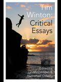 Tim Winton: Critical Essays