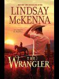 The Wrangler