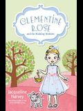 Clementine Rose and the Wedding Wobbles, 13