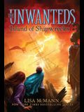 Island of Shipwrecks, 5