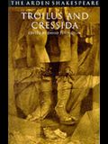 Troilus and Cressida (3rd Series)