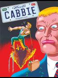 The Cabbie: Book One