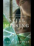 Still Missing, See ISBN 978-1-4299-7237-6
