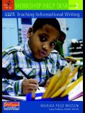 A Quick Guide to Teaching Informational Writing, Grade 2