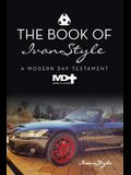 The Book of IvanStyle: A Modern Day Testament