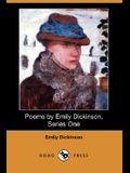 Poems by Emily Dickinson, Series One (Dodo Press)