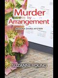 Murder by Arrangement
