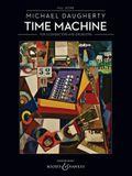 Time Machine: Full Score