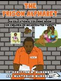 The Prison Alphabet: An Educational Coloring Book for Children of Incarcerated Parents