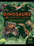 Dinosaurs: A Spotters Guide