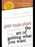 Persuasion (paperback POD)
