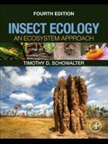 Insect Ecology: An Ecosystem Approach