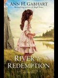 River to Redemption