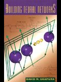 Building Neural Networks