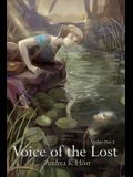 Voice of the Lost: Medair Part 2