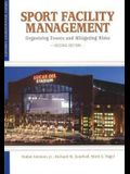 Sport Facility Management: Organizing Events and Mitigating Risks