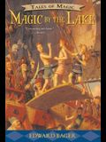 Magic by the Lake, Volume 2