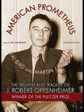 American Prometheus: The Triumph and Tragedy of J. Robert Oppenheimer Part 1