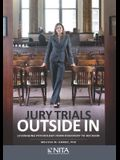 Jury Trials Outside In