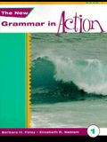 New Grammar in Action 1: An Integrated Course in English