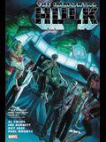 Immortal Hulk Vol. 3