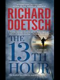 13th Hour: A Thriller