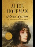 Magic Lessons, 3: Book #1 of the Practical Magic Series