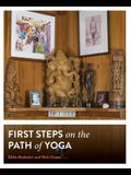 First Steps on the Path of Yoga