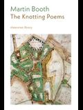 The Knotting Poems