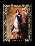 Sagrada Biblia-OS-Immaculada