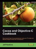 Cocoa and Objective-C Cookbook