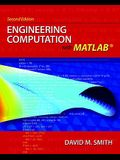 Engineering Computation with MATLAB (2nd Edition)