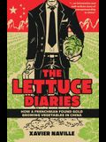 The Lettuce Diaries: How A Frenchman Found Gold Growing Vegetables In China
