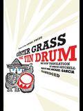 The Tin Drum, Part 2