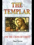 The Templar and the Cross Christ