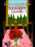 Summer's Lease: Tie in Edition